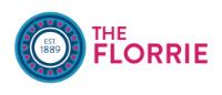 The Florrie
