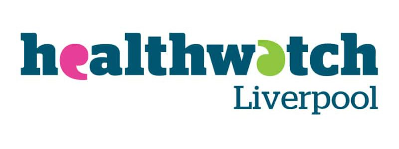 Healthwatch Liverpool